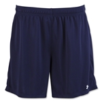Under Armour Women's Golazo Short (Navy)