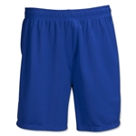 Under Armour Women's Golazo Short (Royal)