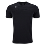 Under Armour Golazo Jersey (Black)