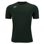 Under Armour Golazo Jersey (Green)