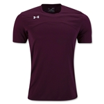 Under Armour Golazo Jersey (Maroon)