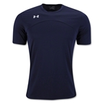 Under Armour Golazo Jersey (Navy)