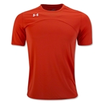 Under Armour Golazo Jersey (Orange)