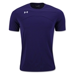 Under Armour Golazo Jersey (Purple)