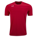 Under Armour Golazo Jersey (Red)