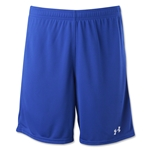 Under Armour Golazo Short (Royal)