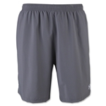 Under Armour Hustle Short (Gray)