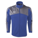 Under Armour Futbolista Jacket (Royal)
