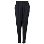 Nike Women's Soccer Knit Pant (Black)