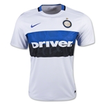 Inter Milan 15/16 Away Soccer Jersey