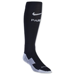 Paris Saint-Germain 15/16 Third Soccer Sock