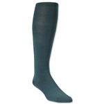 BigSoccer Shop Sport Sock (Dark Green)