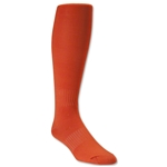 BigSoccer Shop Sport Sock (Orange)