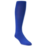 BigSoccer Shop Sport Sock (Royal)