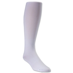 BigSoccer Shop Sport Sock (White)