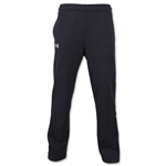 UA Every Team's Armour Fleece Pant (Black)