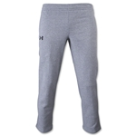 UA Every Team's Armour Fleece Pant (Gray)