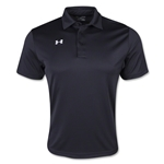 Under Armour Every Team's Armour Polo (Black)