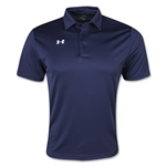 Under Armour Every Team's Armour Polo (Navy)
