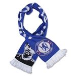 Chelsea Diego Costa Scarf