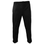 WorldSoccerShop.com Tech Sweat Pant (Black)