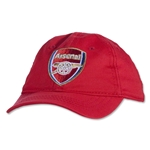Arsenal Kids Core Cap