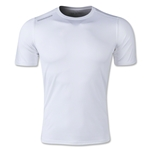 Warrior WarTech T-Shirt (White)