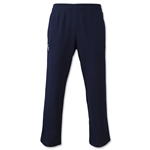 Warrior Core Pants (Navy)