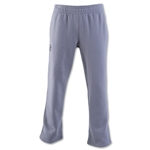 Warrior Core Pants (Gray)