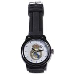 Real Madrid 40 mm Watch