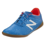 New Balance Visaro Control IN (Bolt/Flame/White)