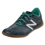 New Balance Visaro Control IN (Baltic/Serene Green)