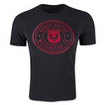 DC United Originals Sealed T-Shirt
