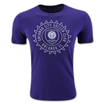Orlando City SC Originals Sealed T-Shirt