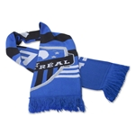 Montreal Impact Jacquard Scarf