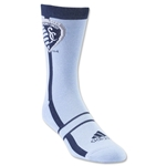 Sporting KC Crew Sock