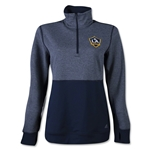 LA Galaxy Women's Training Top