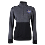 Orlando City SC Women's Training Top