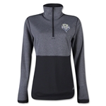 Seattle Sounders Women's Training Top