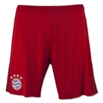 Bayern Munich 15/16 Home Short