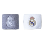 Real Madrid Wristband