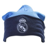 Real Madrid 3-Stripe Woolie