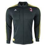 AC Milan 15/16 Third Anthem Jacket