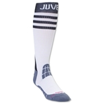 Juventus Training Sock