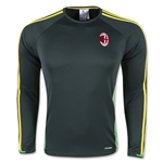 AC Milan 15/16 Europe Training Top