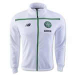 Celtic Walkout Jacket