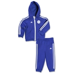 Chelsea adidas 3-Stripe Baby Jogger