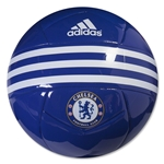 Chelsea FC Ball (Royal)