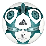 Chelsea UCL Capitano Mini Ball