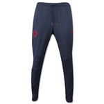 Bayern Munich SF Sweat Pant